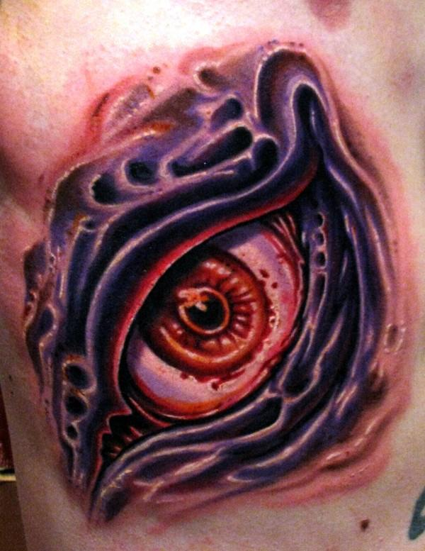 medium/eye-tattoo.jpg
