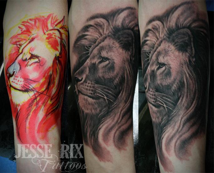 lion-tattoo-free-hand-jesse-rix-l.jpg