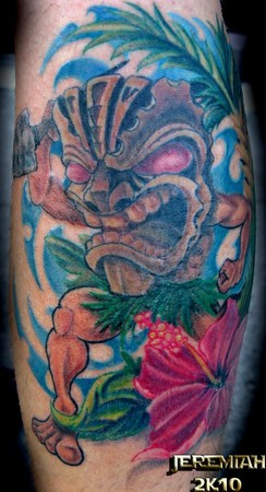 Tattoos 34951 also Tattoos 44336 additionally Murals besides Watch also Spaces That Shine Steel Copper In Interior Design. on florida home designs